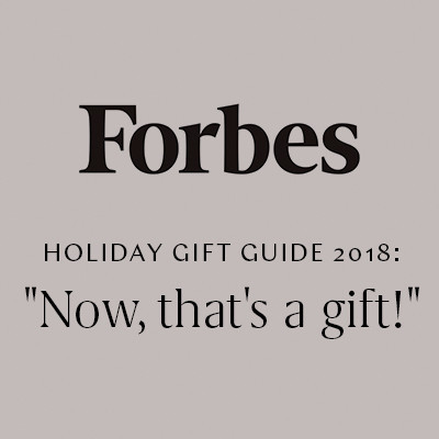 Forbes | Gift Guide