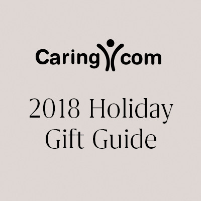 Caring | Holiday Gift Guide